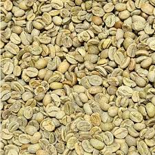 We wholesale coffee beans online especially for the uk and the world. Brazilian Santos Green Coffee Beans Not Roasted Wholesale Bulk