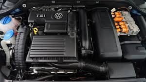 Used 2013 Volkswagen Jetta Hybrid SEL Premium in San Diego #233072 ...