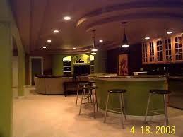 basement bar lighting. image of basement bar lighting ideas