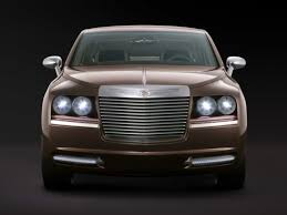 2018 chrysler imperial. perfect 2018 2018 chrysler imperial side pictures for mobile phone intended chrysler imperial r