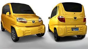 new car launches of bajajBajaj Auto Ltd RE 60 launches ultra low cost car