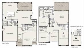 kitchen floor plans with island best of fabulous two kitchen house plans 15 homes inspirations including