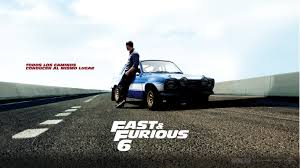 mazda rx7 fast and furious 6. fast u0026 furious 6 1366x768 wallpaper mazda rx7 and