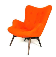 cool funky furniture. Wonderful Funky Funky Furniture Uk Kitchen Chairs Lounge Orange  Accent Cool  For F