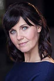 Gabrielle Fritz - IMDb