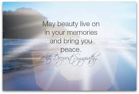 Beautiful Condolence Quotes Best of 24 Sympathy Message Pictures And Photos