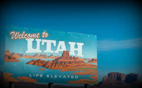 26 Best Places To Fly Fish In Utah Maps Included Guide