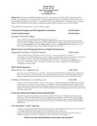 resume plural kk resume 3 24 16