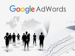 Google Add Words Do You Need To Add Words To Your Adwords