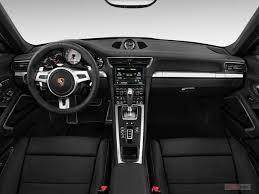 porsche 911 2015. 2015 porsche 911 dashboard