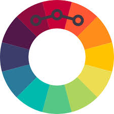 Html Color Chart With Names Color Picker Html Color Codes