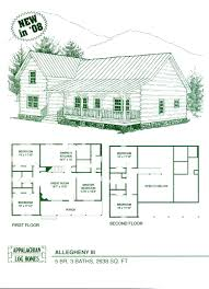 Fancy Idea 3 4 Bedroom House Plans 14 Small Bedrooms Shoisecom Small 4 Bedroom House Plans