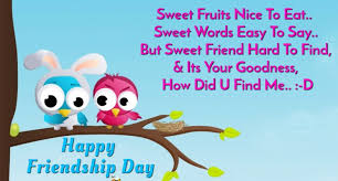 101 happy friendship day images friendship day 2019 pictures hd photos