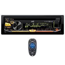 jvc kd rd97bt am fm cd receiver with bluetooth walmart com jvc kd-x330bts manual at Jvc Kd X330bts Wiring Diagram