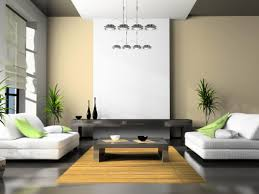 Interior Design Gallery Living Rooms Living Room Minimalist Modern Interior Design Living Room