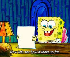try now our professional free essay checker  sentence checker essay checker for  website