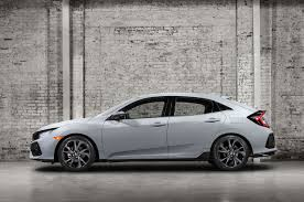 2018 honda electric car.  car full size of hondahonda accord 2018 malaysia odyssey 2016 price crv lease  options large  inside honda electric car r