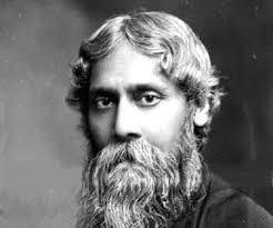 short essay on rabindranath tagore essay on rabindranath tagore
