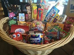 candy town usa do you need a fun and oh so tasty gift basket