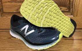 new balance shoes 2017. new balance fresh foam 1080 v7 shoes 2017 t