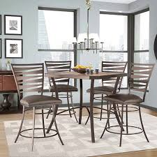dining room table gray. cym \ dining room table gray