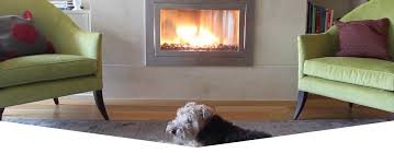 Are Ventless Fireplaces Safe To Use  The ColumbianVentless Fireplaces