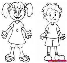 Small Picture Afbeeldingsresultaat voor coloring pages human body Knutsels