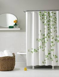 modern shower curtain ideas.  Shower Modern Bathroom Shower Curtain Ideas Elegant 46  Curtains Perfect Than To E