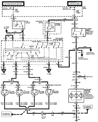 Magnificent bose acoustimass 5 series 2 wiring diagram model