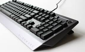 The Best <b>Gaming Keyboards</b> for 2020 | PCMag
