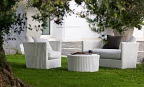 buy modern furniture. astrea seating system by unopiu with fci buy modern furniture i