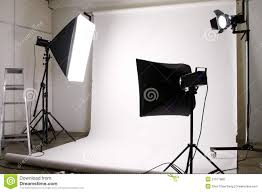studio lighting equipment studio lighting equipment royalty free stock photos image 21577968