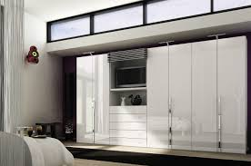 Ottawa Bedroom Furniture High Gloss Bedroom Furniture Packages Best Bedroom Ideas 2017