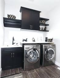 Laundry Room Wall Cabinets Design White Floor. Cabinets Laundry Room Ikea  Depth White Wall Cabinet. Gray Cabinets Laundry Room Wall Cabinet Height In  ...