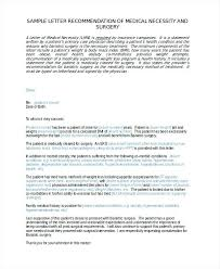 Recommendation Letter Sample Recommendation Letter Sample