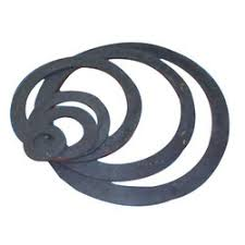"Image result for ""cloth inserted rubber""gasket"