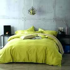 mustard yellow bedding quilts solid yellow quilt cotton sheets bedding sets green yellow bedspreads king size mustard yellow bedding