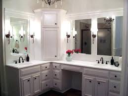 floating bathroom vanities. Floating Bathroom Cabinets Bathrooms Vanities Gray Custom T