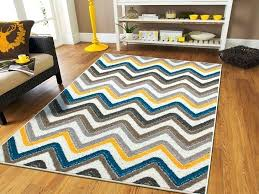 full size of red white and blue indoor outdoor rug high pile yellow area x wool