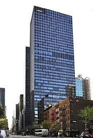 Jon Proctor  1969 – New York New York