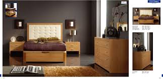 San Francisco Bedroom Furniture Bedroom Ideas Cherry Wood Furniture Best Bedroom Ideas 2017