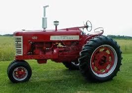 similiar 450 farmall h tractor keywords international tractor wiring diagram farmall h turbo kit cub farmall