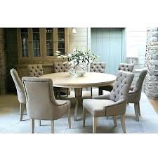 8 person dining table round dining room table seats 8 8 person dining set alluring 8