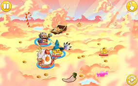 Angry Birds Epic Guide: How to Get Lucky Coins, Snoutlings, and Essence of  Friendship For Free