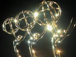 64th Primetime Emmy® Awards