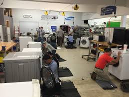 Cincinnati Refrigerator Repair Appliance Repair Training Freds Appliance Academy