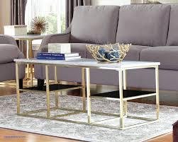 living room tables elegant coffee table fabulous round ikea mala