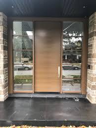 modern front double door. Modern Exterior Double Door Doors Finest Home Depot Entry  Sidelight Solid Wood Modern Front Double Door