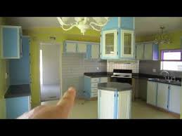 Home For Sale Owner Kentucky Farm Land Mobile Home For Sale Owner Will Finance Campbellsville Ky