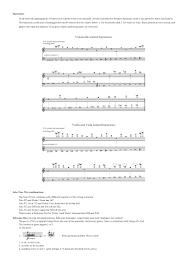 Ep 12734r Rebecca Saunders Ire Concertino For Cello
